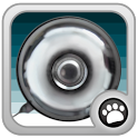 Crowd Dispersal Device icon