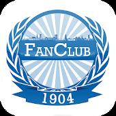 FC Schalke 04 - FanClub