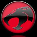 80s Cartoon Sb: Thundercats! icon
