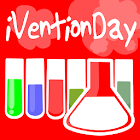 iVentionDay icon