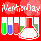 iVentionDay