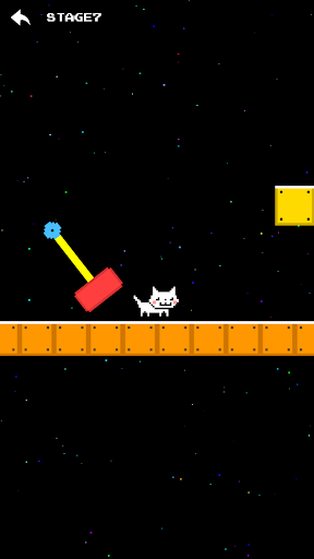 Tap Brothers-Tiny cat world  screenshots 4