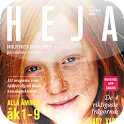 Heja Pocket icon