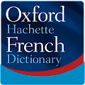 Oxford French Dictionary TR 4.3.136 icon