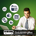 Learn Excel by GoLearningBus icon