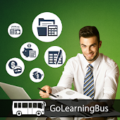 Learn Excel by GoLearningBus