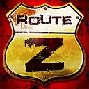 Route Z APK