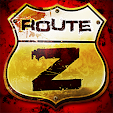 Route Z file APK for Gaming PC/PS3/PS4 Smart TV