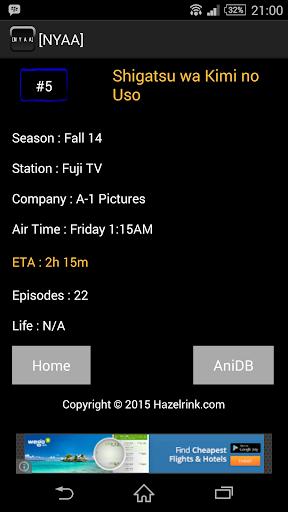 玩生活App|[N Y A A]免費|APP試玩