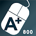 CompTIA A+ 801/802 Exam Prep Bundle Icon