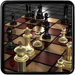 3D Chess Game v2.1.2.0