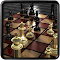 3D Chess Game 2.0.8.0 Apk