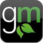 Garden Mentor icon