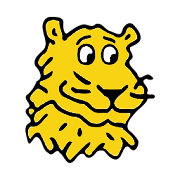 App LEO dictionary APK for Windows Phone