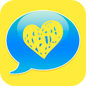 Lovers Messaging – Honeylemon logo