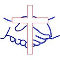 CBRNUS icon