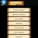 Teknojoji Haber icon