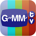 GMM-TV icon