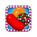 Candy Crush Cheat icon