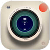 Pudding Camera 720