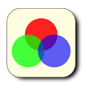 ColorSchemeDesignerFree icon