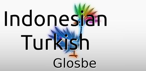Descargar Diccionario Indonesio Turco Por Glosbe Parfieniuk