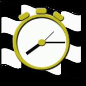 RaceTimer Lite Stopwatch