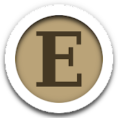 EveryWiki: Wikipedia++