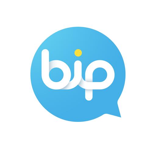 BiP Messenger 3.35.9 APK MOD