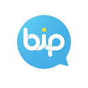 BiP Messenger 3.43.10 APK Download