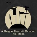 MNM-Guide icon