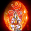 Shiv Chalisa,Aarti,Wallpapers icon