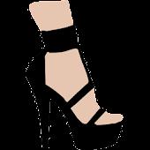 Fashion Designer Runway News