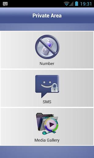 【免費工具App】The Scout - Your friendly App-APP點子