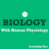 Biology with Human Physiology