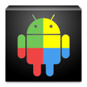 Droid Genius icon