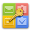 Moxier Mail (Exchange) – Key logo
