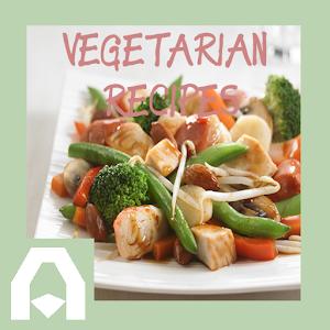Download vegetarian recipes by ahidayat apk latest version app for download vegetarian recipes by ahidayat apk latest version app for android devices sisterspd