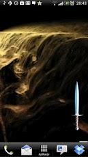 Hobbit Sting Wi-Fi Widget VpfWXyE10tqUC6Hnr5zMCY0uulOeyZb_fiqhZAKm8nvddRtVeQJ6hvpXd5QS4spOWUDU=h230