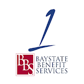 Baystate Benefits Mobile