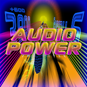 Audio Power Full