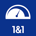 1&1 Server Monitoring icon