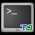 TJTelnet icon