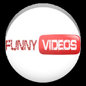 فيديوهات مضحكة