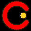 C (Beta) APK