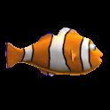 WhiteOrange logo