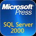 SQL Server 2000 Operations logo