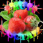Fruit Cocktail Slots Apk