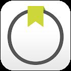 Odilo App icon