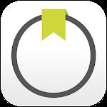 Odilo App 2.0.12